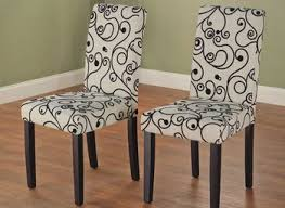 Living Room Chair Covers by Target Living Room Chairs Fionaandersenphotography Co