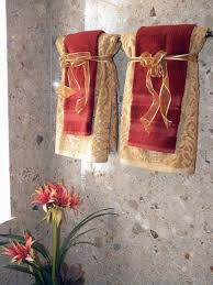 amazing luxury decorative towels and decorative bath towel sets