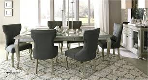 Small Elegant Dining Room Tables Design Ideas Table Sets Best Awesome