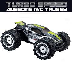 Remote Control Car Truck Buggy (AKA Truggy) Fun Turbo Speed RC ... The Outhouse Hot Rod Old Car Junkie Amgaze S911 35mph 112 Scale 24ghz Remote Control Monster Truck A Love For American Classic Cars From Sweden To The Us Ebay Bksbar Original Pet Seat Cover Large Trucks And Suvs New Research Used For Sale Auto Tonka Semi Truck In Toys Hobbies Diecast Vehicles M2 Machines 1949 Sudebaker 2r Row R25 50 Best 2018 On Pair Dorman Power Electric Window Lift Motors Listed Ford 1938 Studebaker K10 Pickup Great Early Example Of Raymond Loewy Find Hennessey Raptor Other Makes Diamond T 201 Pick Up Truck