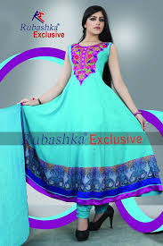Rubashka Fashion Party Wear Dresses 2014 For Winter6