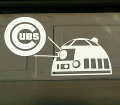 R2D2 Chicago Cubs,decal,vinyl Die-cut,sticker,white Sox,red,star ... 2017 Manitex Tc700 Crane And Machinery Chicago Il Nogales Truck Trailer Parts 2651 N Grand Ave Suite 9 Nogalez Hoods For All Makes Models Of Medium Heavy Duty Trucks 2018 Auto Show Mopar Plays For 2019 Ram 1500 Accessory Sales Bumpers Cluding Freightliner Volvo Peterbilt Kenworth Kw Terex Rt230 Long Term Short Rental Or Sales Idot On Twitter Bridge Parts Heading To Chicago A Super Load Fleet Homepage Scotseal Rawhide Skf Classic Wheel Seal 28758