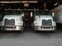 Sel's Swift Service Inc. 14554 156th St, Jamaica, NY 11434 - YP.com Sage Truck Driving Schools Professional And 3 Reasons To Buy Swift Transport Trucks From Ritchie Bros Youtube Knight Transportation Announce Mger School Crst Reviews Trucks Awesome Unique Trucking Mini 218 Complaints Pissed Consumer Gezginturknet Ats Famous 2018 America Commercial In Orange A Veterans Review Of Tmc Were Almost As Good Bacon Top 5 Largest Companies The Us Student Cdl Drivers Vs Experienced Trainers