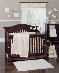Winnie The Pooh Nursery Bedding by Baby Lamb Nursery Bedding U2022 Baby Bedroom