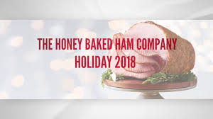 Honeybaked Coupons 2019 The Honey Baked Ham Company Honeybakedham Twitter Review Enjoy Thanksgiving More With A Honeybaked Turkey Carmel Center For The Performing Arts Promo Code One World Tieks Coupon 2019 Coles Senior Card Discount Copycat Easy Slow Cooker Recipe Coupon Myhoneybakfeedback Survey Free Goorin Brothers Purina Strategy Gx Coupons Heres How To Get Your Sandwich Today Virginia Baked Ham Store Promo Codes Tactics Competitors Revenue And Employees Owler