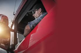 Eyes On The Driver | Truck Fleet Safety | Fleet Owner Varney Chevrolet In Pittsfield Bangor And Augusta Me Dealership Portland Maine Quirk Of News Update July 13 2018 Should You Buy An Old Truck Hunters Breakfast Timeline Sargent Cporation Buick Gmc Hermon Ellsworth Orono New Used Car Dealer Near Owls Head Auto Auction Geared For The Love Cars Living Eyes On Driver Truck Fleet Safety Fleet Owner Easygoing Scenically Blessed Yes Stephen King Cedarwoods Apartments Hotpads Waterville Welcomes New 216236 Dualchamber Packer