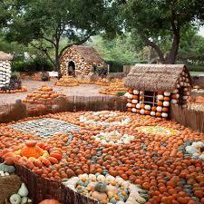 Pumpkin Patch Farm Katy Tx by Green Trails Phase Ii Home Facebook