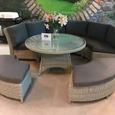 Kettler Outdoor Furniture Covers by Kettler Palma Casual Dining Garden Furniture Garden Furniture World