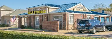100 Storage Unit Houses Self S Arlington TX Security Self