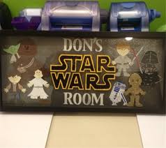 Star Wars Room Decor by Project Center Star Wars Room Decor