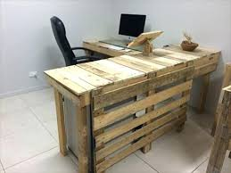 Pallet Diy Furniture Regained Office Patio Cushions