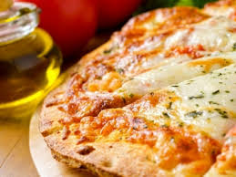 Di Carlos Pizza Coupons : Alibris Coupon Code 1 Off Restaurant Coupons Near Me 2019 Fakeyourdrank Coupon Alibris New Promo Codes Di Carlos Pizza Alibris Code 1 Off Huggies Scannable Difference Between Discount And Agapea Coupons Free Shipping Verified In Dyndns 2018 Mma Warehouse Codes Allposters Avec Posters Coupon 25 Off Rico Top Promocodewatch Wchester Winter Woerland Expedia How To Get Car Insurance After Lapse Godaddy Search Shop Nhl Free Shipping Tidal Student Second City Chicago Great America Illinois