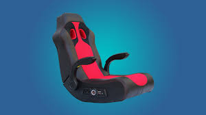 X Rocker Gaming Chair 41 - Lovingheartdesigns X Rocker Pro Gaming Chair Uk Rocker Gaming Chair New X Pro With Video 300 Pedestal Bluetooth Technology Playing 51259 H3 41 Audio Wireless Toys Review Lovingheartdesigns Cool Adult Giantex Is It Worth The Money Gamer Wares 93 With Speakers 3 51396 Series 21