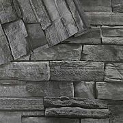 steintapete grau in vielen designs kaufen lionshome