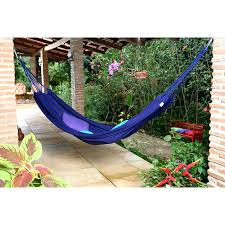 Ace Hardware Patio Furniture by Patio Ideas Orchard Supply Patio Furniture Ace Hardware Hammock
