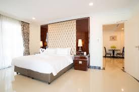 100 One Bedroom Design Suite LK Celestite LK Group Pattaya Hotels Welcome