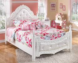 White King Headboard Ebay by High Quality Beds U2013 Coleman Furniture