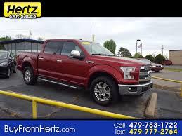 100 Used Trucks Arkansas Cars For Sale Fort Smith AR 72904 Hertz Car Sales