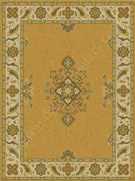 Carpet Design Unique Designs To Consider For Living Room Floor NLYNETG