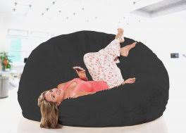 Bean Bags With Washable Covers Wonderful Bag Chairs Refill Beads Sumo Lounge