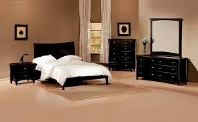 Dresser Mansion Tulsa Ok by Interesting 90 Bedroom Sets Tulsa Decorating Inspiration Of 151