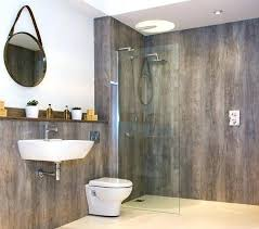 plastic bathroom wall covering bathroom wall tile sheets white