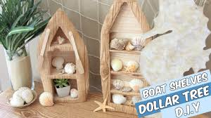 diy wooden boat shelf popular shelf 2017