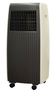 Ceiling Ac Vent Deflectors by Best 25 Floor Air Conditioner Ideas On Pinterest Vent Covers