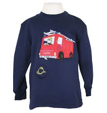 Ramblers Clothing | Fire Engine Sound Effect Sweatshirt ... Amazoncom Kid Motorz Fire Engine 6v Red Toys Games Mulfunction Creative Rescue Truck Toy Boy Car Model With Head Sounds Mods For Ats Streeterville Residents Ambulance Sirens Too Loud Chicago Tribune Fanny Bay Department Print Download Educational Coloring Pages Giving Gabriola Volunteer Emergency Vehicle Sirens Volume And Type Daytime Burn Ban Comes Into Effect On April 1st In Parry Sound My Air Horn Effect Best Resource Boom Library Professional Effects Royaltyfree 37 All Future Firefighters Will Love Notes