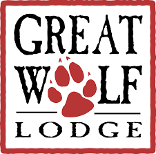 Great Wolf Lodge Special July Great Wolf Lodge Deals Entertain Kids On A Dime Blog Great Wolf Lodge Coupons Home Facebook In Bloomington Minnesota What You Need Lloyd Flanders Coupon Code Coyote Moon Grille Greyhound Promo Code And Coupon 2019 Season Pass Perks Include Discounts To The Rom Wolf Lodge Deals Beaver Getting Competitors Revenue And Niagara Falls 2018 Bradsdeals Review Including Lessons Learned Tips Hotel With Indoor Water Park Opening Special Deals Family Vacation Packages