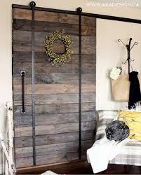 fabriquer un porte outils mural maison design bahbe