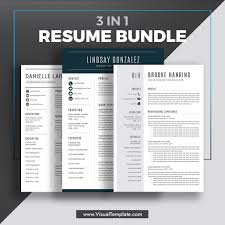 Visual Template – VisualTemplate.com Template For Rumes Printable Worksheet Page For Educations 8 Ken Coleman Resume Collection Ideas Personality Ramsey Solutions A Dave Company How To Write The Perfect Mmus Information Various Work 2015 Samples Database Rriculum Vitae Robert Clayton Robbins Md President And Chief Tips Landing A Client In 2018 Moms Hard 6 Stages Of Selfdiscovery Entreleadership Youtube