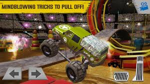 Monster Truck Arena Driver 1 APK Download - Android Racing Games Rockrunners Monster Truck Arena Monster Truck Jam Arena Google Search Rowan Bday Party 2 Aen Monster Truck Arena 2017 Android Gameplay Hd Dailymotion Driver Games In Tap 2018 V12 Mod Apk Money Dzapk Houston Texas Reliant Stadium Jam Trucks P Flickr Ppare For A Jam Like Boss Smarty Giveaway Four Tickets To The Show At Twc Manila Is Kind Of Family Mayhem We All Need Our Lives Metlife 06162012 2of2 Youtube Crush In New Hampshire Public Radio Pinnacle Bank