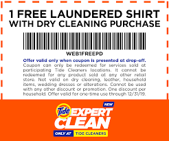 Oakley | Tide Dry Cleaners Oakley Sunglasses Coupon Code 2012 Restaurant And Palinka Bar Latest Promos Deals Sportrx Promotions Coupons Discounts Sales Promos Peter Glenn Online Coupon Online In Store Specials For Free Shipping Cool Frames Discount Codes December 2019 Prada Mount Mercy University Code Cheap Oakley Offshoot Sunglasses 4b649 2d7ee Amazon Heritage Malta Gift Cards Including Rayban Glassesusa Fake
