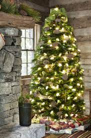 Best Christmas Decorating Blogs by 30 Best Christmas Tree Decorating Ideas Images On Pinterest