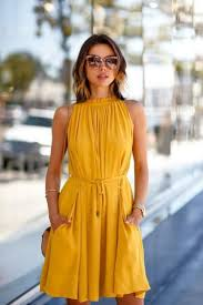 summer dress 2016 brand new o neck sleeveless loose women casual