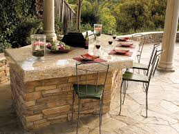 How To Build An Outdoor Bar - Sunset 23 Creative Outdoor Wet Bar Design Ideas Backyards Stupendous Designs Kitchen Pictures 91 Backyard Bbq The Ritzcarlton Lake Tahoe 3pc Wicker Set Patio Table 2 Stools Rattan Budget For Small Triyaecom And Grill Various Design Inspiration You Must Try At Your Decorations For Shelves In Living Room Outside U0026 Garden U003e Tips Expert Advice Hgtv