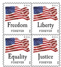 fice Depot HOT Postage Stamps just 34 each