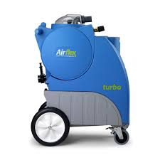Airflex Turbo Triple Vac – Cleansmart Alpha 440 440hp Truckmount Carpet Cleaning Equipment Used Machines 67417 Must Sell Magic Wand Denver Metro Aurora Highlands Itallations Parts Service Systems Ltd Top 10 Cleaners Of 2018 Video Review Numatic George Shampooer Carpet Cleaning Equipment Truck Mounts Steam Way 9100 Mount Carpet Cleaning Machine Van Youtube Machines Product List Buying Second Hand Powerclean Industries Diamond Products Pro Series Gt W Electric Hose Reel Midway Ford Center New Dealership In Kansas City Mo 64161