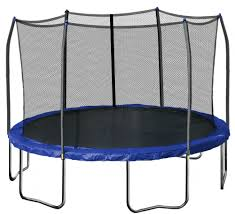 Trampolines For Sale | DICK'S Sporting Goods Shelley Hughjones Garden Design Underplanted Trampoline The Backyard Site Everything A Can Offer Pics On Awesome In Ground Trampoline Taylormade Landscapes Vuly Trampolines Fun Zone 3 Games For The Family Active Blog Wonderful Diy Recycled Chicken Coops Interesting Small Images Decoration Best Whats Reviews Ratings Playworld Omaha Lincoln Nebraska Alleyoop Kids Jump And Play On In Backyard Stock Video How To Buy A Without Killing Your Homeowners Insurance