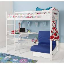 bedroom ikea futon sofa bed trundle bed for sale craigslist