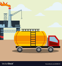 Oil Industry Tanker Truck Refinery Burning Crane Vector Image Scania R 730 Tanker Truck 2017 3d Model Hum3d Shacman Heavy Oil 5000 Liters Fuel Tank Buy Simulator Pc Cd Amazoncouk Video Games Stock Photos Images Alamy Liquid Propane Gas Tanker Truck Owned By Indian On The Road Intertional Workstar Shell Yellow W White Bruder Man Tgs Online Toys Australia Hey Whats That Idenfication Of Hazardous Materials In Evacuations Lifted After Spill Forces Alpine Residents Rollover Lawyer Simmons And Fletcher Tankertruck Fire Clean Up Continues I10 News Fox10tvcom