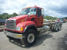 2007 Mack Granite CV713 Tri Axle Cab And Chassis Truck For Sale By ... Used 2008 Isuzu Fxr Cab Chassis Truck For Sale In New Jersey 11150 2019 Hino 155 1293 Intertional Trucks 2012 Workstar 7400 Sfa Cab Chassis Truck For Sale 2005mackall Other Trucksforsalecab Chassistw1160067tk Mack 64fr Pa 1020 Isuzu Nqr Carson Ca 1650074 Chevy Jumps Back Into Low Forward Commercial Trucks 2018 Western Star 4700sb 540903 Carrier Sales Llc Used Dealer St Louis Mo Nrr 11094 New Chevrolet Silverado 3500 Regular