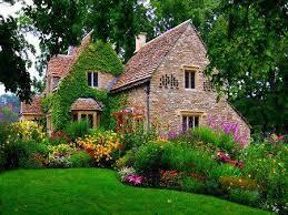Best 25 English cottages ideas on Pinterest