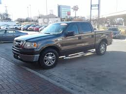 Ford F-150 Questions - Gas Keeps Coming Out And Stopping On Me Today ... Ford Unveils 600hp F150 Rtr Muscle Truck Medium Duty Work Info Stage 3s 2011 50l Xl Project Used Pickup Trucks New 2005 F 150 Regular Cab Long 2017 Price Trims Options Specs Photos Reviews 2018 Ford Best Of Xlt 2wd Ultimate Leveling Truckin Magazine For Towingwork Motor Trend The 7 Mods For Your Fordtrucks All Whats Really Behind Chevys Attacks Gm Thinks The Is Review Combines Capability And Passenger 2015 Automatic 1 Owner At