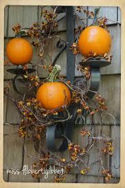 Muirhead Pecan Pumpkin Butter Dip Recipe by 113 Best Friendsgiving Images On Pinterest Holiday Foods