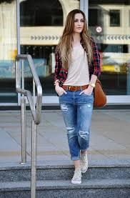 Boyfriend Jeans 023