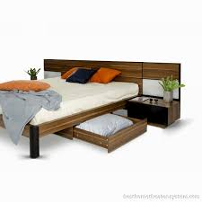 Rc Willey Bed Frames by Bedroom Set 2 Best Home Theater Systems Home Theater Furniture