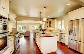 Wholesale Rta Kitchen Cabinets Colors French Vanilla Glaze Rta Cabinets Dream Kitchen Pinterest