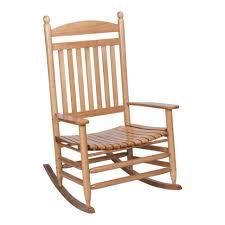 Wayfair Rocking Chair Uk by Furniture Kids Rocking Chair White Rocking Chair Glider Rocking